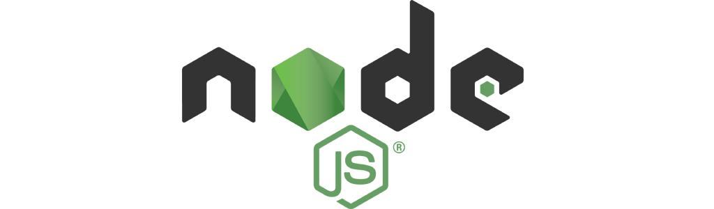 30 Days of Node | Node.js Tutorial series